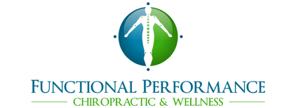 Chiropractic Omaha NE Functional Performance Chiropractic and Wellness