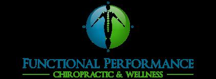 Chiropractic Omaha NE Functional Performance Chiropractic and Wellness